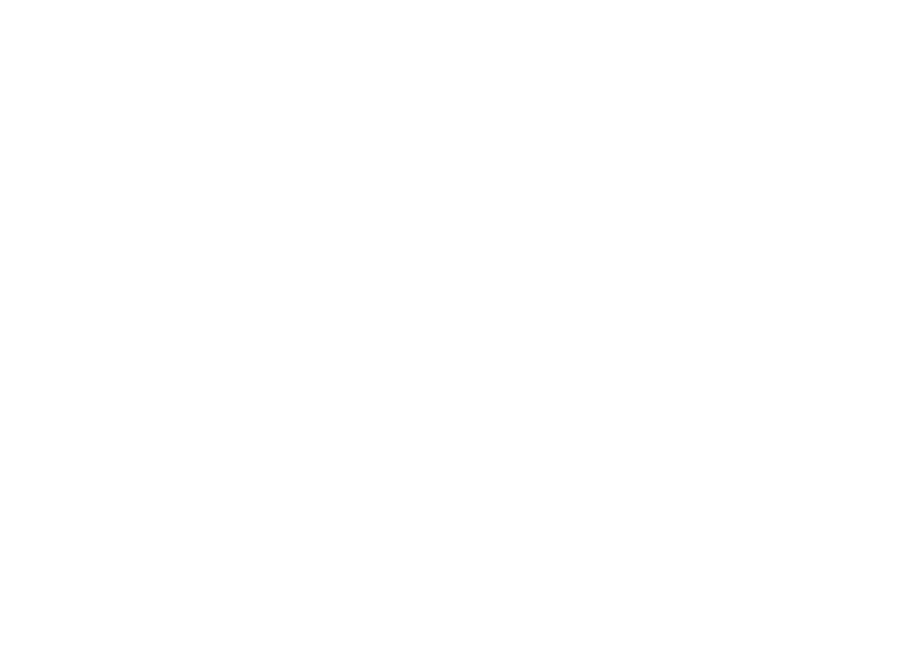 Euroasian Air Services LLC