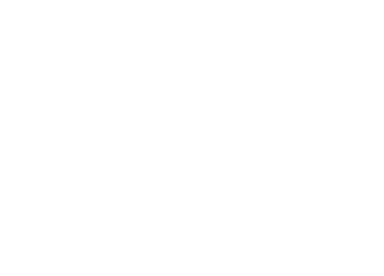 MicroSafe International