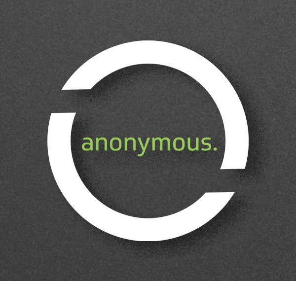 Anonymous Charity Projects